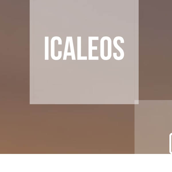 icaleos_thumb